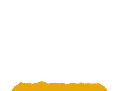 Lieu de réception et restaurant – Mas Merlet, 30000 Nîmes, Gard