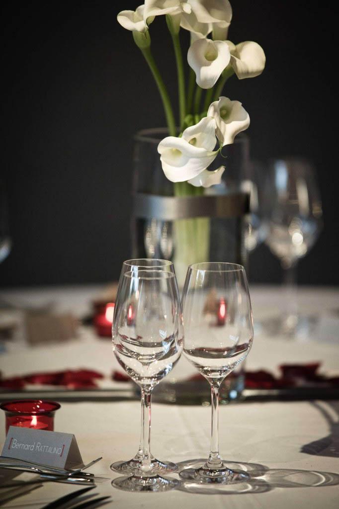 salle de reception-organisation d'evenements-organisation de mariage-organisation d'evenements d'entreprise-restaurant gastronomique a Nimes-location de salle-restaurant a Nimes-lieu de reception