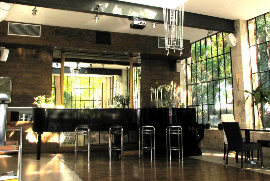 lieu de r ception mariage restaurant gastronomique. Black Bedroom Furniture Sets. Home Design Ideas