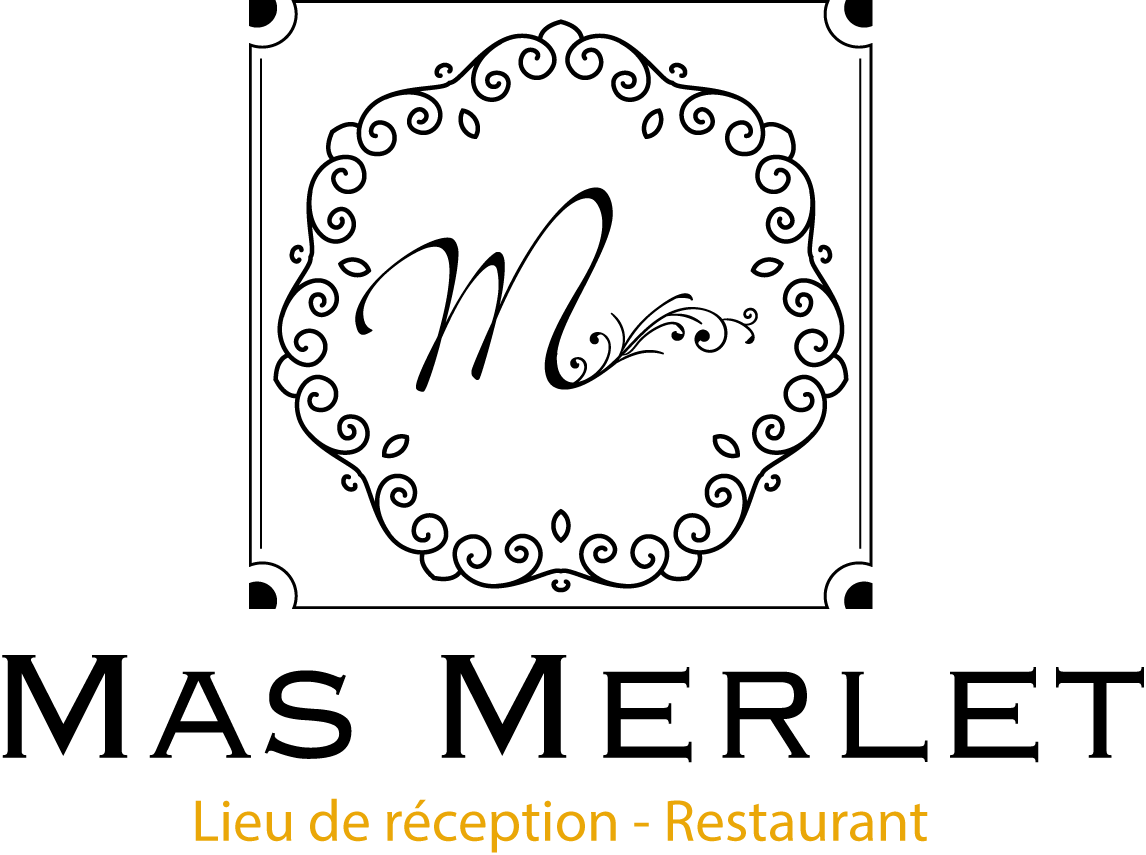 Lieu de réception et restaurant - Mas Merlet, 30000 Nîmes, Gard